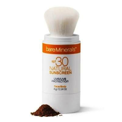 make-up-natural-spf30-sunscreen-tan