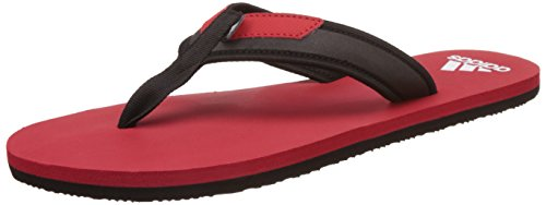 Adidas-Mens-Adi-Rio-Attack-2-M-Flip-Flops-and-House-Slippers