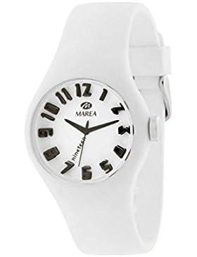 Marea 35506-1 Armbanduhr