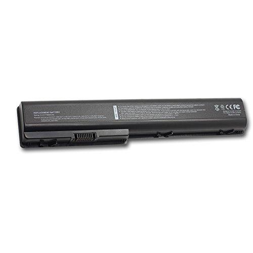 yadeal-batterie-dordinateur-portable-pour-hp-pavilion-dv8-dv8t-dv8-1000-dv8t-1000-dv7-dv7-1000-dv7-1