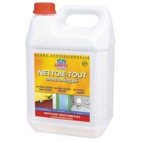 nettoyant-multi-surfaces-nettoie-tout-ammoniaque-5-l