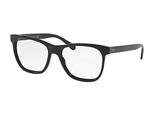 Preisvergleich Produktbild Polo Ralph Lauren Brillen PH2179 5001