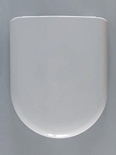 wave-softclose-premium-wc-sitz-weiss-scharnier-klappdubel-c0702g-519409-passend-zu-keramag-mango-und