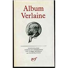 Album Verlaine