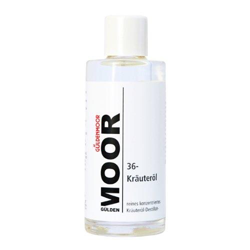 guldenmoor-36-krauterol-100-ml