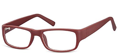 Designer Brillengestelle mit Vollrandfassung für Frauen – sind auch mit verschreibungspflichtigen...