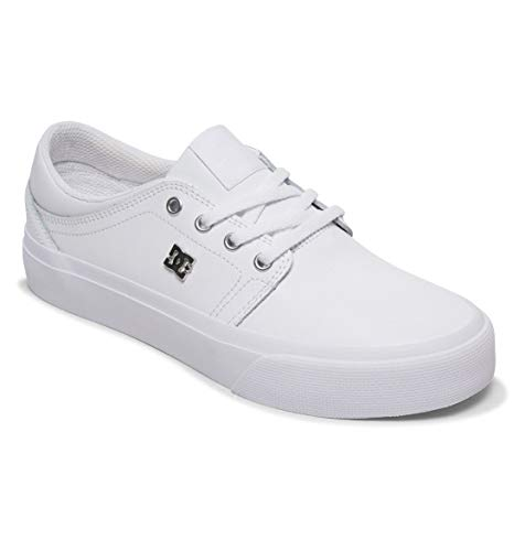Sneaker DC Shoes DC Shoes Trase SE - Zapatos - Mujer - EU 37.5
