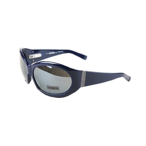 bikkembergs-sonnenbrille-bk51402-blau