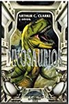 https://libros.plus/dinosaurios-3/