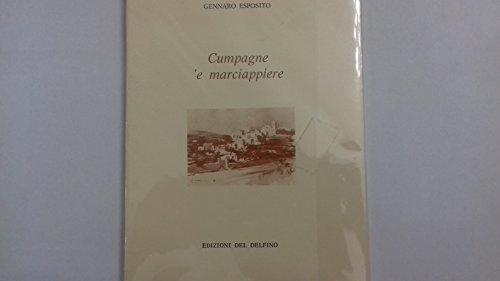 CUMPAGNE 'E MARCIAPPIERE