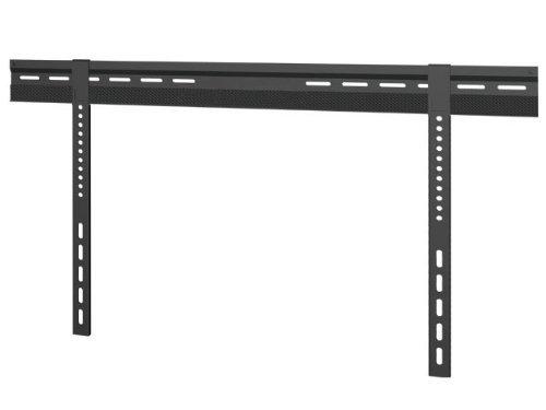 mount-it-new-universal-ultra-slim-low-profile-tv-wall-mount-bracket-for-lcd-led-plasma-black-max-140