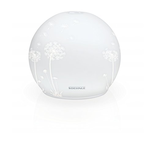 soehnle-venezia-aroma-diffuser-limited-edition-68064-weiss