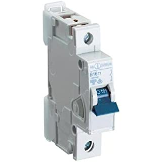 Cable Protection Switch 1Pin B10T1/10A