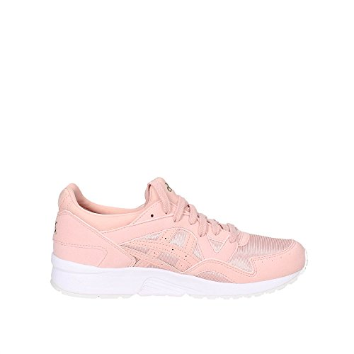 Asics C541N..1717 Sneakers Donna Rosa