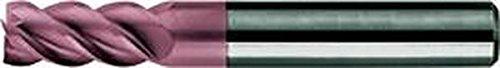 FORMAT 7624052000 - FRESA FRONTAL METAL DURO 20 0MM HA Z 4 HSC FORMAT