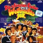 dy Quinn, Karel Gott, Julia Migenes, Michael Schanze, Rolf und seine Freunde.. / Vinyl record [Vinyl-LP] ()