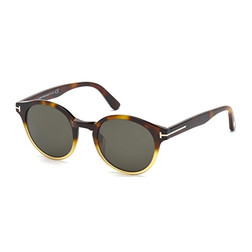 tom-ford-sonnenbrille-lucho-ft0400-58n-49