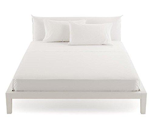 completo-lenzuola-letto-matrimoniale-singolo-una-piazza-e-mezza-100-cotone-una-piazza-e-mezza-185x29