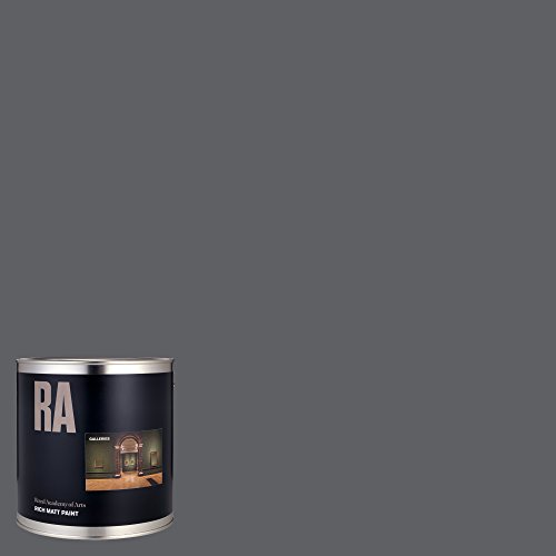 royal-academy-colour-mexican-stone-1-dark-grey-rich-matt-emulsion-interior-wall-paint