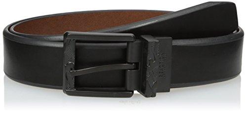 Kenneth Cole Men's Belt