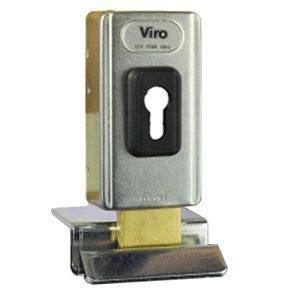 VIRO V06 BLOQUEO ELECTRICO