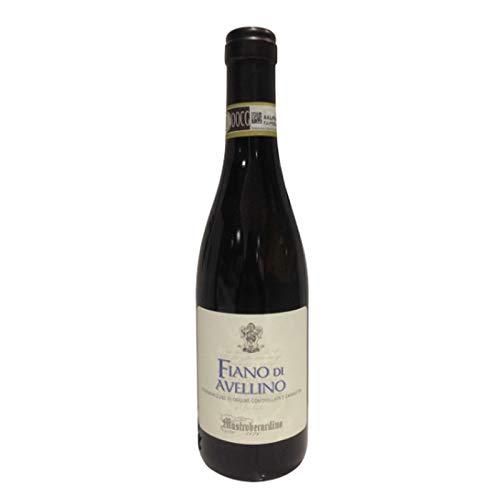 Vino Fiano di Avellino DOCG bianco 0,375 Lt - Mastroberardino