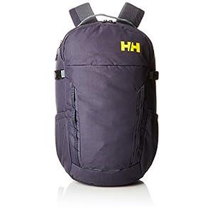 31LcbkX%2B7uL. SS300  - Helly Hansen Loke Backpack Mochila Unisex