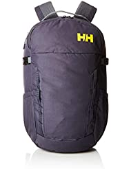 Helly Hansen Loke Backpack Mochila Unisex
