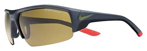 Nike Herren Skylon Ace Xv E 032-75-14-130 Sonnenbrille, Schwarz, 75