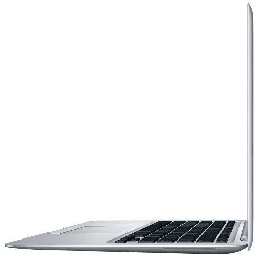 Apple MacBook Air MC233D A 333 cm 131 Zoll Notebook Intel main 2 Duo 18GHz 2GB RAM 120GB HDD Nvidia GeForce 9400M Mac OS Notebooks