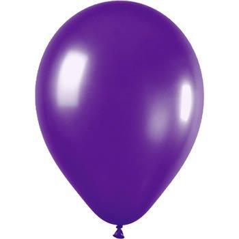 lila-305cm-metallisch-helium-hochwertige-latex-ballons-50-stuck-packung-lila