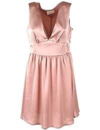 Abbigliamento it Vestiti Amazon Vicolo Donna RaXAvq
