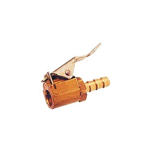 altium-870801-tyre-inflation-valve-connector