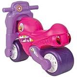 Feber - Motofeber 1 Sprint Girl (Famosa 800009166)