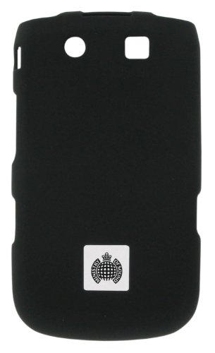 Exspect-Ministry-of-Sound-Blackberry-Torch-9800-Hardshell