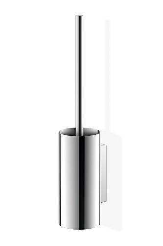Designer-wand-mount (ZACK 40026
