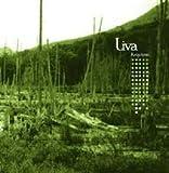 Songtexte von Liva - Requiem