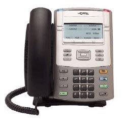 nortel-ip-phone-1120e-telelphone-zertifiziert-aufgearbeitet