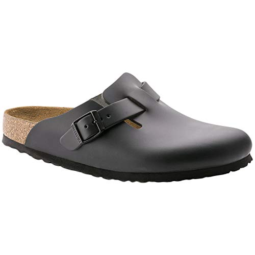 Birkenstock Boston 60101