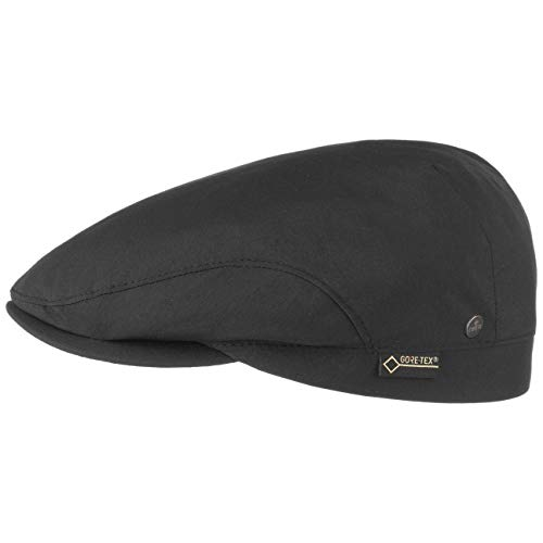Lierys Gorra Gore-Tex Protect Light by Mujer/Hombre