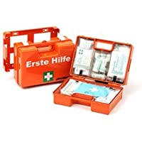 Leina Werke REF 21063 OR Erste-Hilfe-Koffer Multi preisvergleich bei billige-tabletten.eu