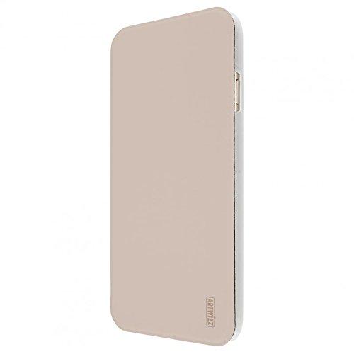 Artwizz 6320-1392 SmartJacket Schutzhülle für...
