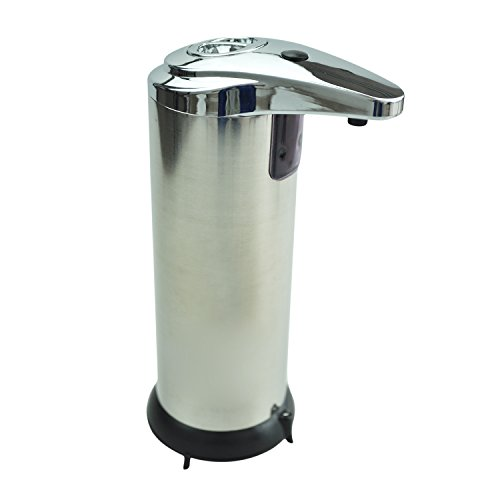 automatico-dispensador-de-jabon-de-acero-inoxidable-sensor-ir-liquido-desinfectante-para-las-manos-2