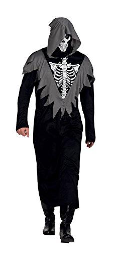 Kostüme Dungeon (Boland 79026 - Erwachsenenkostüm Dungeon guard,)