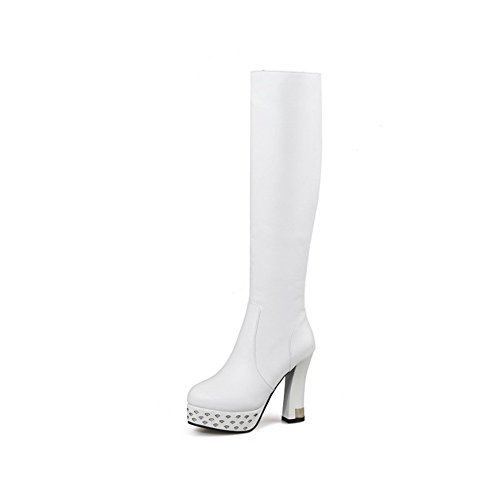 BalaMasa - Classico donna Bianco (bianco)