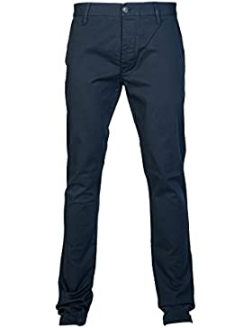 Armani Jeans - Pantalón - para hombre