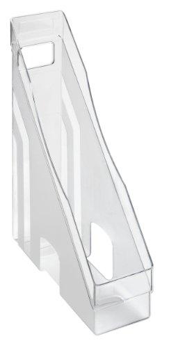 Rohto Modernes Design