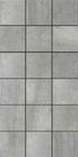 imola-antares-mosaic-25g-25x50-cm