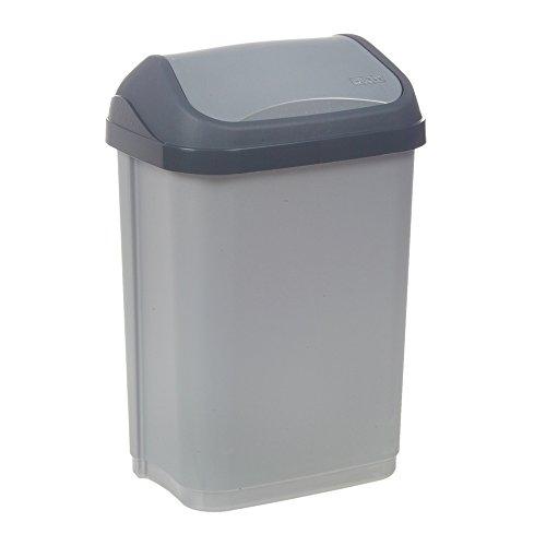 okt-2053704-swing-bin-poubelle-plastique-argent-anthracite-10-l