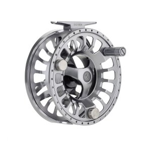 Greys NEW GTS900 Fly Fishing Reel 10/12 by Greys